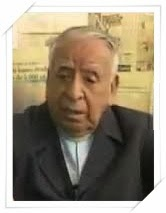 Sacerdote Carlos Miguel Vaca