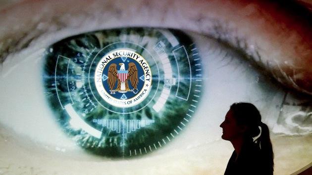 La NSA infectó 50.000 redes de computadoras con software maligno