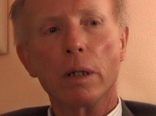 Ex-militar de EE.UU revela que mucha tecnología actual proviene de extraterrestres