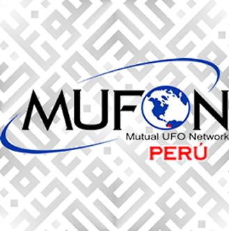 Ingresa a MUFON Perú