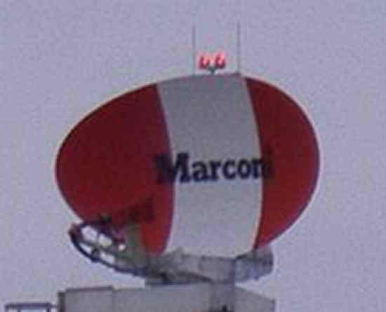 Marconi Systems
