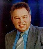 Georgiy M. Grechko