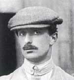 M. Gabriel Voisin