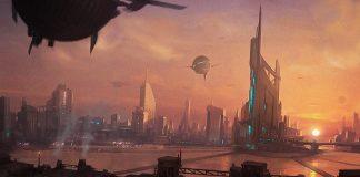 ¿Cómo sería la humanidad si hubiéramos sabido que existían los extraterrestres?