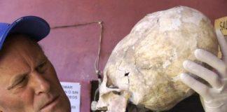 Entrevista a Brien Foerster: Cráneos alargados de Paracas (Perú) presentan características de ADN jamás vistas