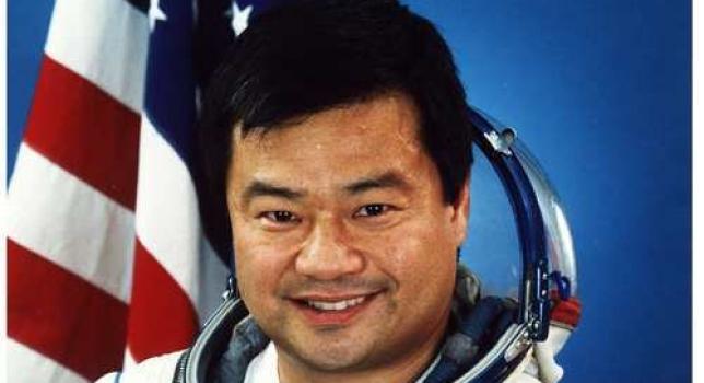 Leroy Chiao