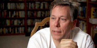 El hombre que expuso al Área 51 defiende su historia 25 años después