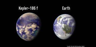 Congreso de EU analiza informes sobre vida extraterrestre