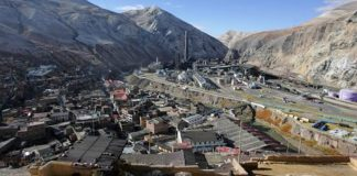 Plan económico de Perú inquieta a defensores del medio ambiente