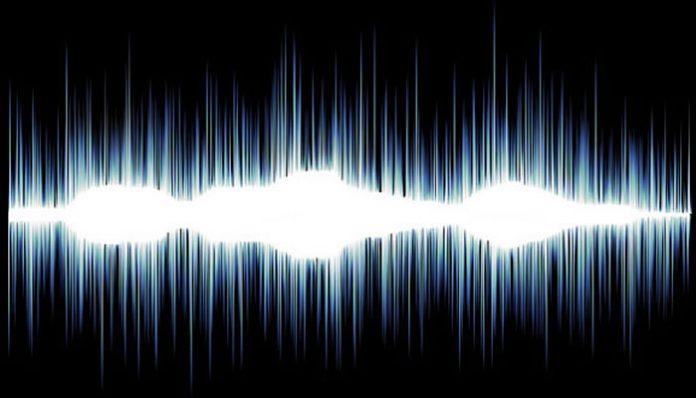 Reportan nuevamente sonido extraño (