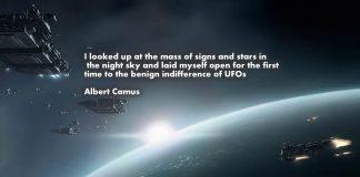 ¿El fracaso de la hipótesis extraterrestre (ETH)?