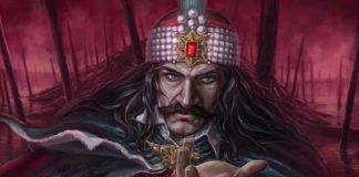 Los historiadores afirman que han seguido la pista de los restos de Vlad el Empalador