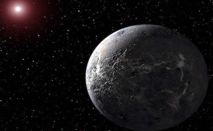 NASA: «Sí, los alienígenas están allí afuera»