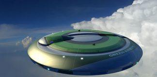 """El Día Mundial del OVNI recuerda el aniversario del """"Incidente de Roswell"""""""