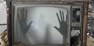 Estudio explora si los muertos pueden comunicarse a través de dispositivos electónicos