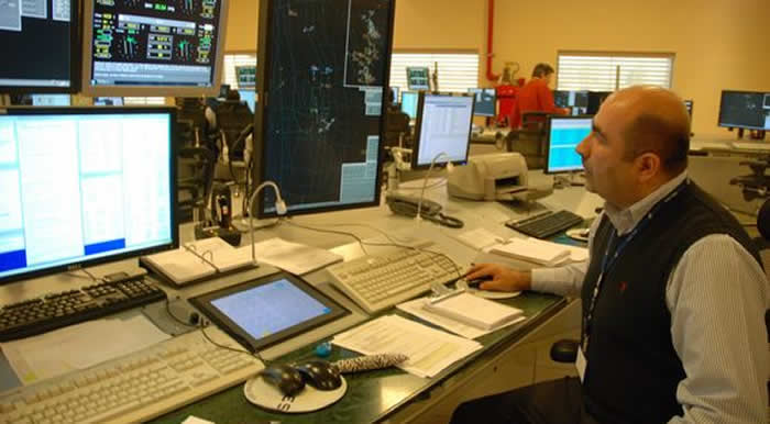 Chile declara que OVNIs no representan una amenaza para Aeronaves