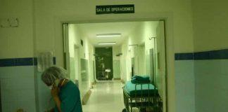 Perú declara alerta epidemiológica para evitar brote de ébola