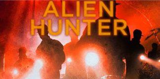 Syfy encarga una serie sobre terrorismo alienígena