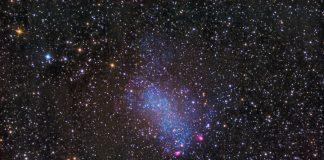 ¿Está la NASA preparando el terreno para anunciar la existencia de vida extraterrestre?