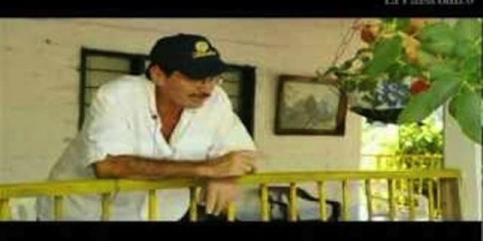 Casos de contacto con extraterrestres en Valle del Cauca (Colombia) serán llevados a la televisión