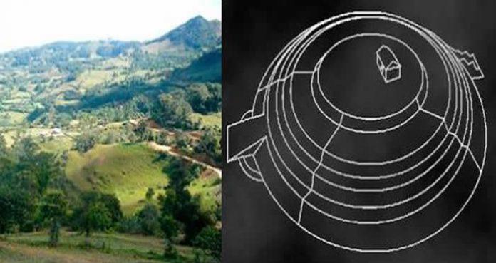 Descubren la civilización más antigua del Perú
