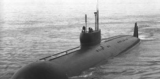 Un marinero ha reportado un interesante caso OVNI, que presuntamente ha sido clasificado por la Marina de EE.UU