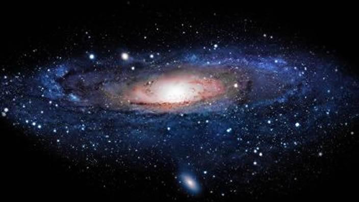 Una buena noticia: La Academia de Ciencias de Bulgaria comenzará a investigar casos OVNI