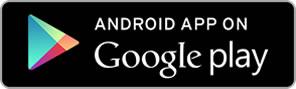 Descarga la aplicación de Exploración OVNI para tu dispositivo Android