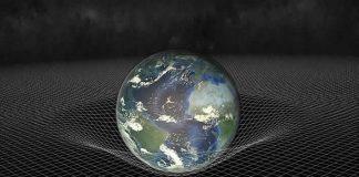 Físicos cada vez más convencidos de la existencia de universos paralelos