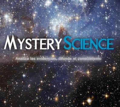 Ingresa a MysteryScience.net