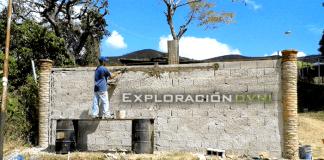 Reportan a ExploracionOVNI.com fotografía que muestra una anomalía.