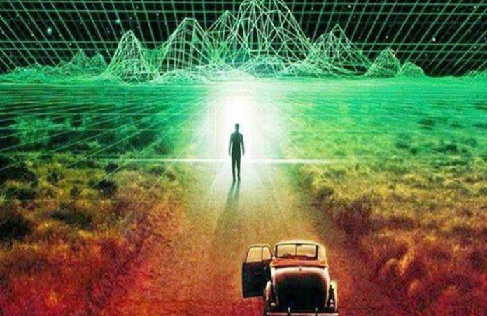 En un reciente estudio, científicos del Fermilab intentarán determinar si vivimos en un holograma.