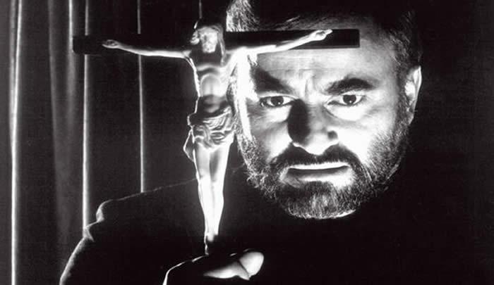 Vaticano organiza nuevo curso de exorcismo, pero esta vez abierto a todas las personas.