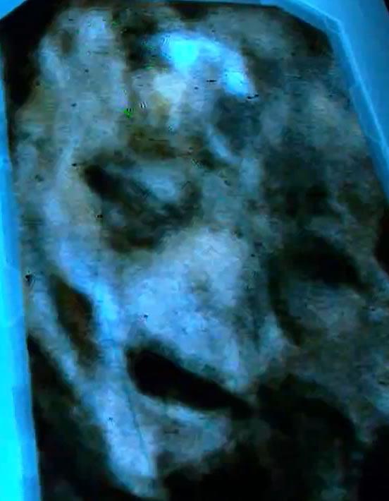 craneo-bewitness-extraterrestre-2