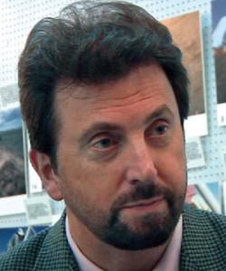 Donald Schmitt