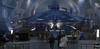 Según Charles Bolden, director de la NASA el Área 51 existe, pero que no alberga extraterrestres.