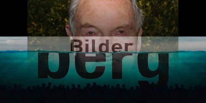 El Club Bilderberg, David Rockefeller y el Nuevo Orden Mundial