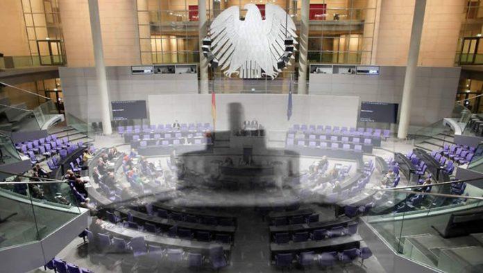 Alemania: La Suprema Corte dictamina que se libere la información OVNI