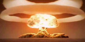 Científico rusos plantean que es posible prevenir muertes utilizando explosiones nucleares.