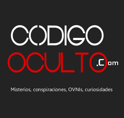 Visita codigooculto.com