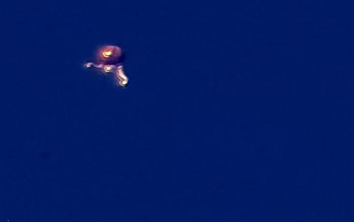 ufo-miami-14
