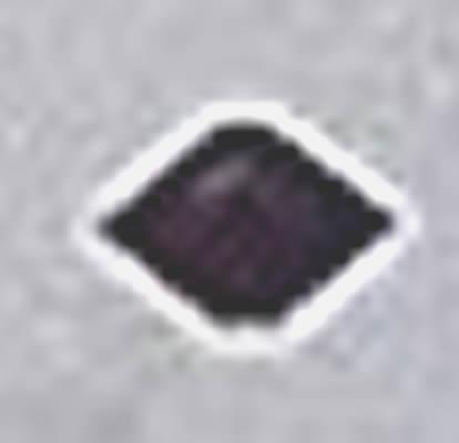 webcamsdemexico.com