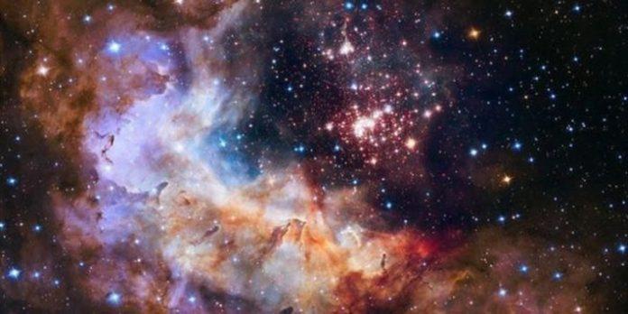 Tras estudiar 200 mil galaxias un equipo de científicos determinó que el Universo está muriendo.