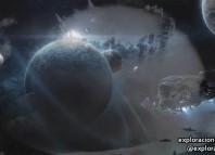 Apocalipsis extraterrestre