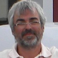 Dr. Rogelio Daniel Acevedo.