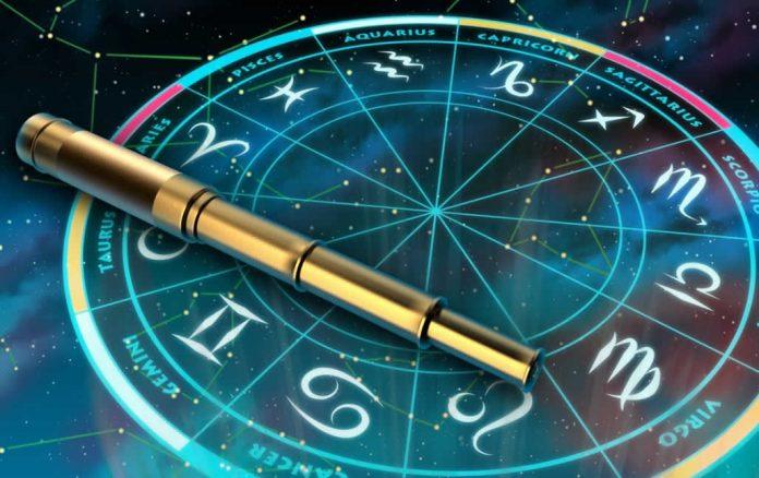 La Astrología tuvo una gran influencia en la ciencia en sus inicios.