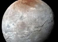 NASA brindará dara a conocer un importante descubrimiento en Plutón