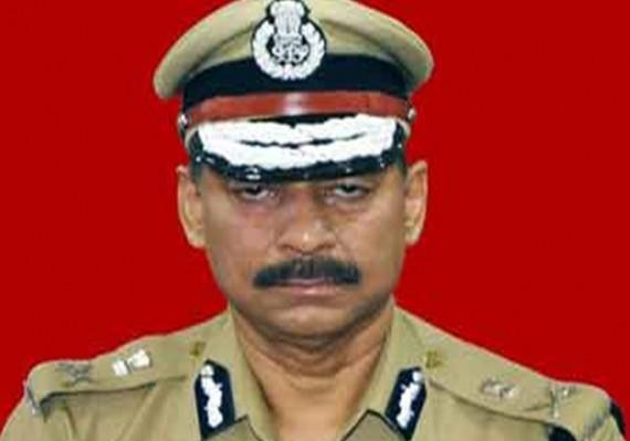 Surender Singh, Director General del CIFS.