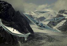 Reino Unido desclasifica un nuevo lote de sus archivos OVNI