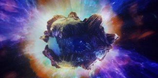 Asteroide Faetón 3200 se acercará a la Tierra